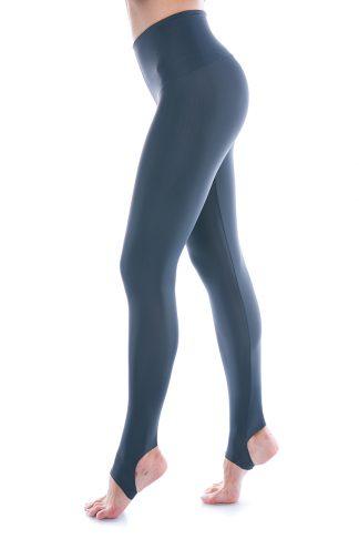 Компрессионная одежда для фитнеса Тоталфит