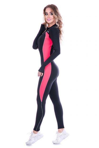 Одежда для фитнеса Totalfit