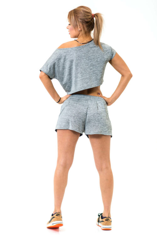 купить повседневные шорты