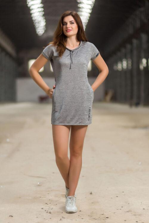 Женская одежда Тоталфит