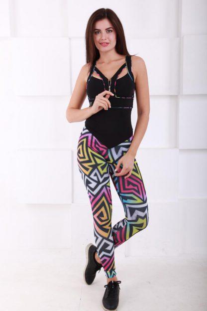 Одежда для йоги Totalfit
