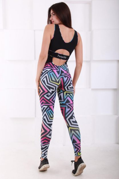 Спортивная одежда Totalfit