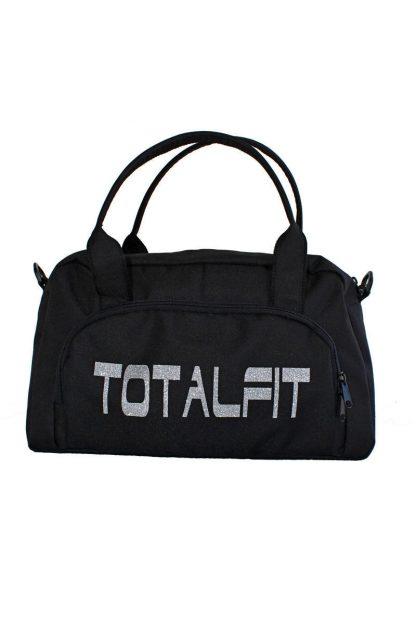 Сумка спортивная Totalfit BG2-C21