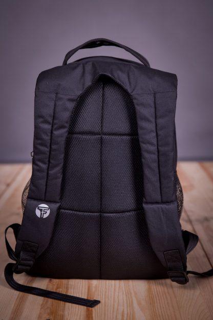 Рюкзак спортивный Totalfit BG8-C10