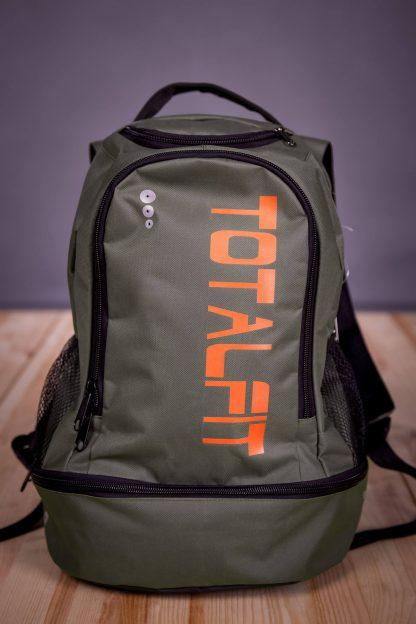 Рюкзак спортивный Totalfit BG8-C36/27
