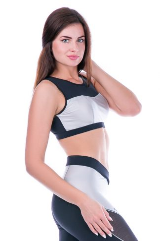 Одежда для фитнеса Totlafit