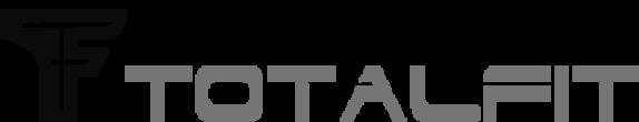 Интернет магазин недорогой спортивной одежды для фитнеса TotalFIt