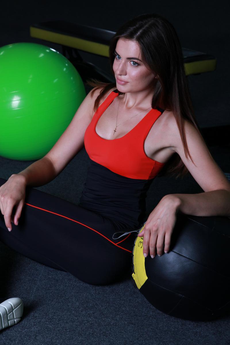 майка для фитнеса сканворд 4 буквы