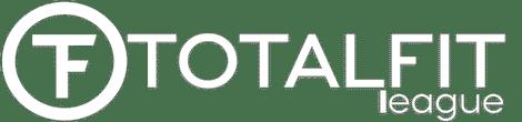re-logo_league_2020_v2