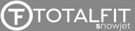 re-logo_snowjet_2020_v2
