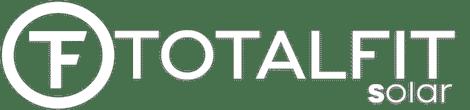 re-logo_solar_2020_v2